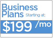 Protect your business IT for only $199. Call 617-443-4433