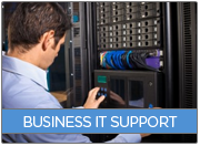 The Computer Cafe Business Class Support - call 781-643-4433