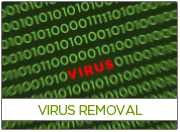 The Computer Cafe Virus Removal and Computer Repair. 1-888-413-2196