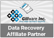 gillware-inc-data-recovery-affiliate